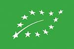 eurofeuille-logo