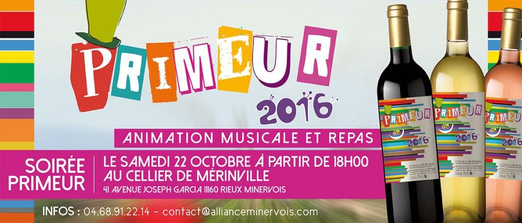 vin-primeur-2016-alliance-minervois
